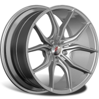 Inforged IFG 17 7.5x17 5x114.3 ET 42 Dia 67.1 (silver)