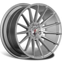 Inforged IFG 19 8x18 5x114.3 ET 35 Dia 67.1 (silver)