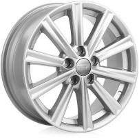 K&K KC624 (Toyota) 7x17 5x114.3 ET 45 Dia 60.1 (дарк платинум)