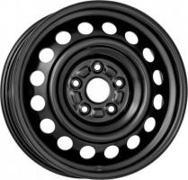KFZ 9832 6.5x17 5x112 ET 44 Dia 66.6 (черный)