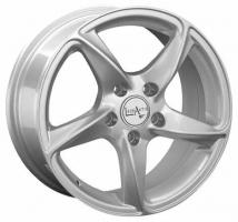 LegeArtis VW104 7.5x16 5x112 ET 45 Dia 57.1 (MB)