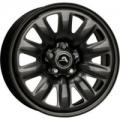 Alcar Hybridrad 130310A 6x16 5x100 ET 35 Dia 57.1 (HB)
