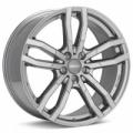 Alutec DriveX 9.5x21 5x112 ET 35 Dia 66.5 (MG)