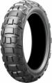 Bridgestone Battlax Adventurecross AX41 110/80 R19 59Q