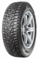 Bridgestone Blizzak Spike-02 215/55 R16 93T (шип)