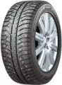 Bridgestone Ice Cruiser 7000 195/60 R15 88T (шип)