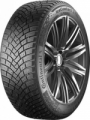 Continental IceContact 3 215/60 R16 99T (шип)