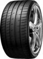 Goodyear Eagle F1 SuperSport 245/40 R18 97Y