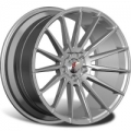 Inforged IFG 19 8x18 5x112 ET 30 Dia 66.6 (silver)