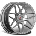 Inforged IFG 38 8x18 5x108 ET 45 Dia 63.3 (silver)