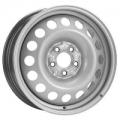 KFZ 9002 6.5x17 5x112 ET 50 Dia 66.5 (silver)