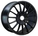 LS Wheels PR7 10x21 5x130 ET 50 Dia 71.6 (MB)