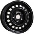 Magnetto 17007 7x17 5x114.3 ET 49 Dia 67.1 (черный)