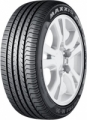 Maxxis M36+ Victra 245/45 R18 96W RunFlat