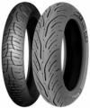 Michelin Pilot Road 4 180/55 R17 73W