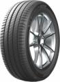 Michelin Primacy 4 185/65 R15 88H