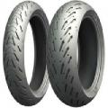 Michelin Road 5 150/60 R17 66W