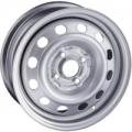 Trebl 9685 6.5x16 5x120 ET 51 Dia 65.1 (silver)